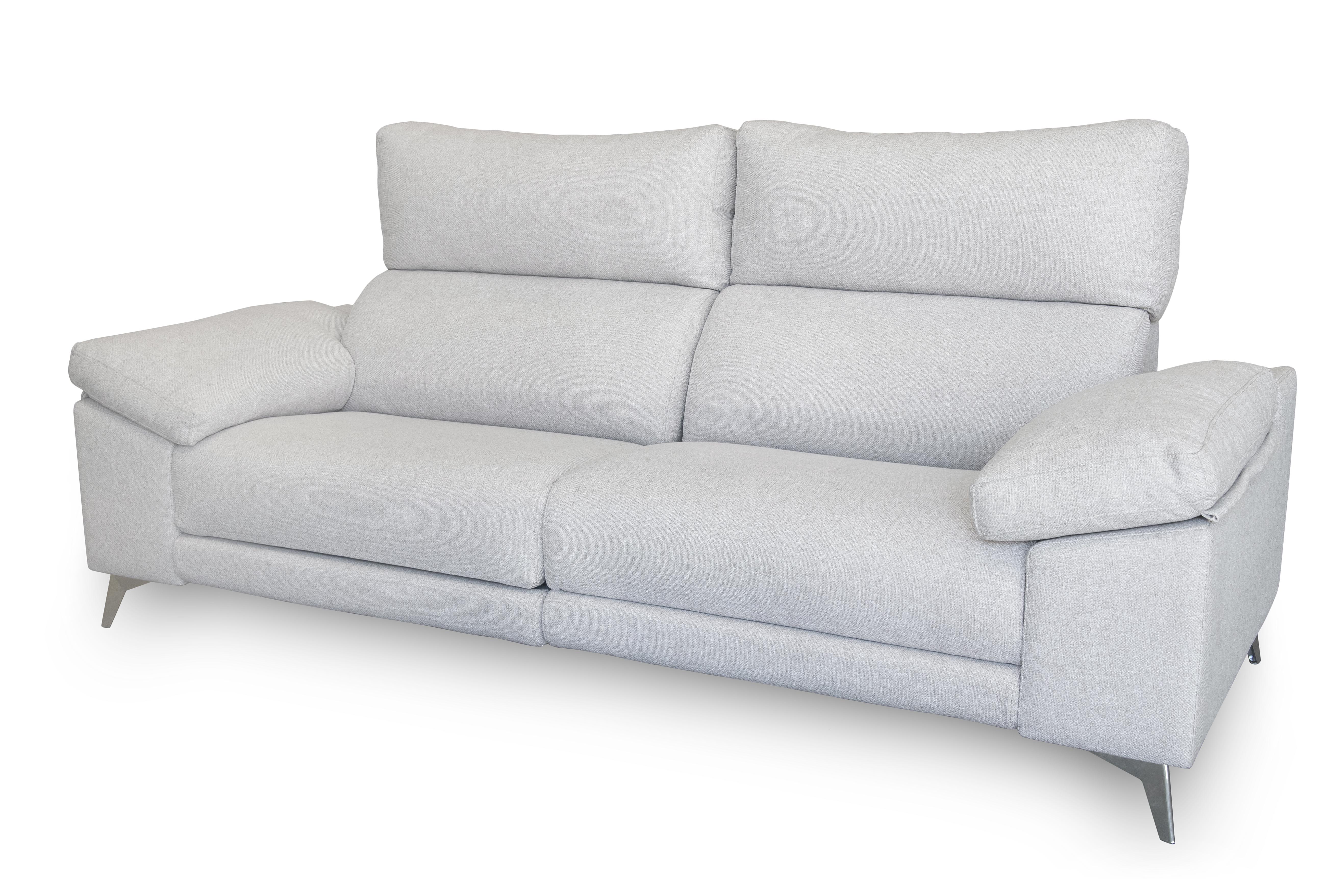 sofa-modelo-moon-800e