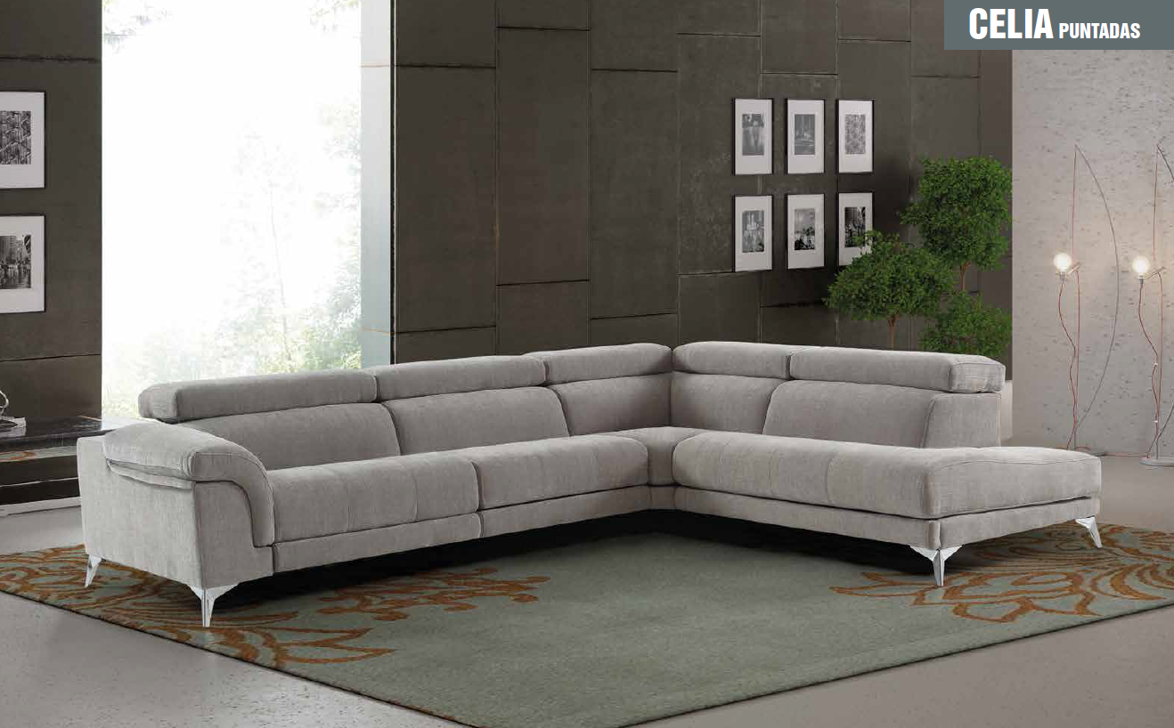 sofa-celia-puntadas