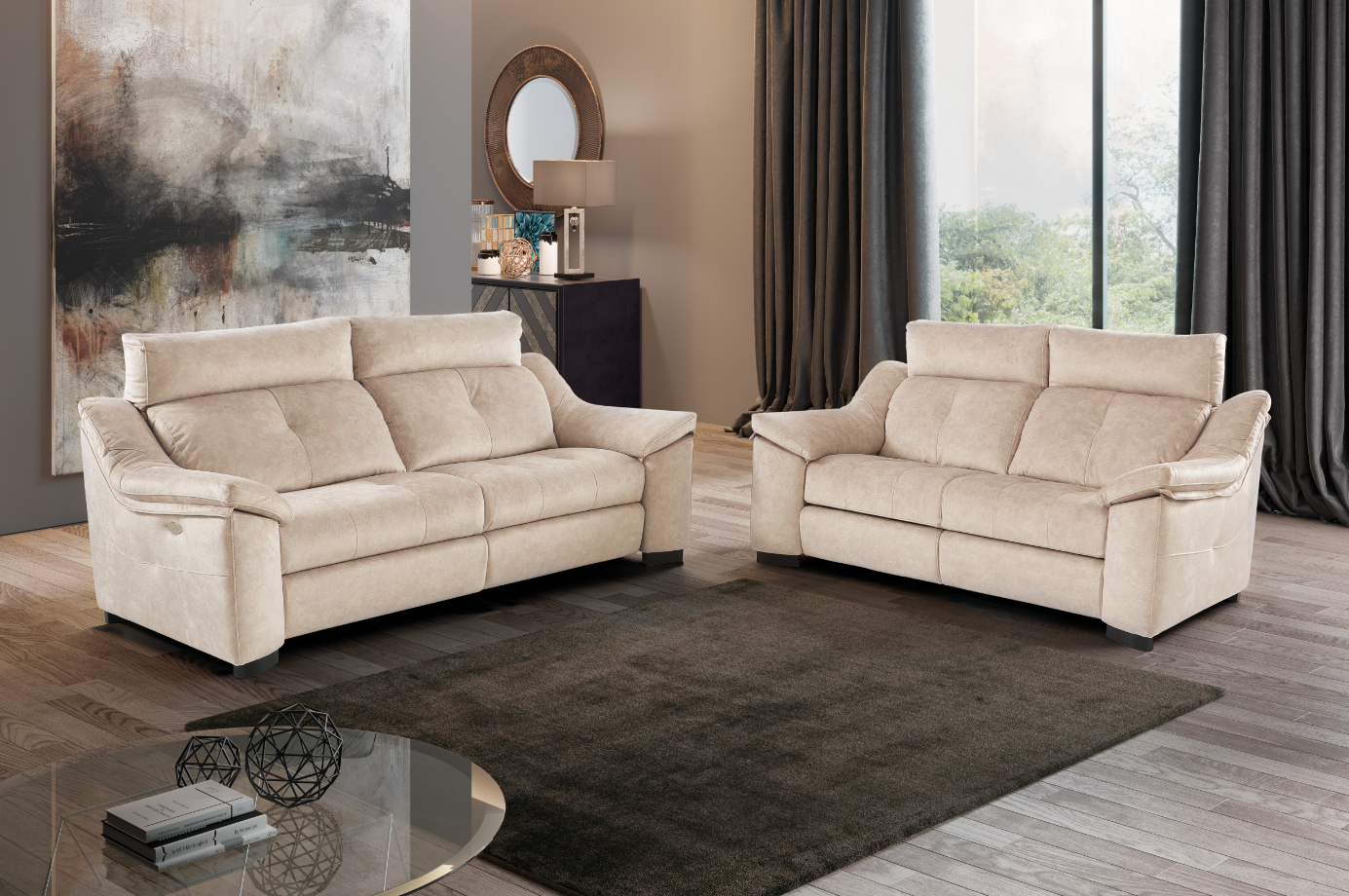 sofa-iris