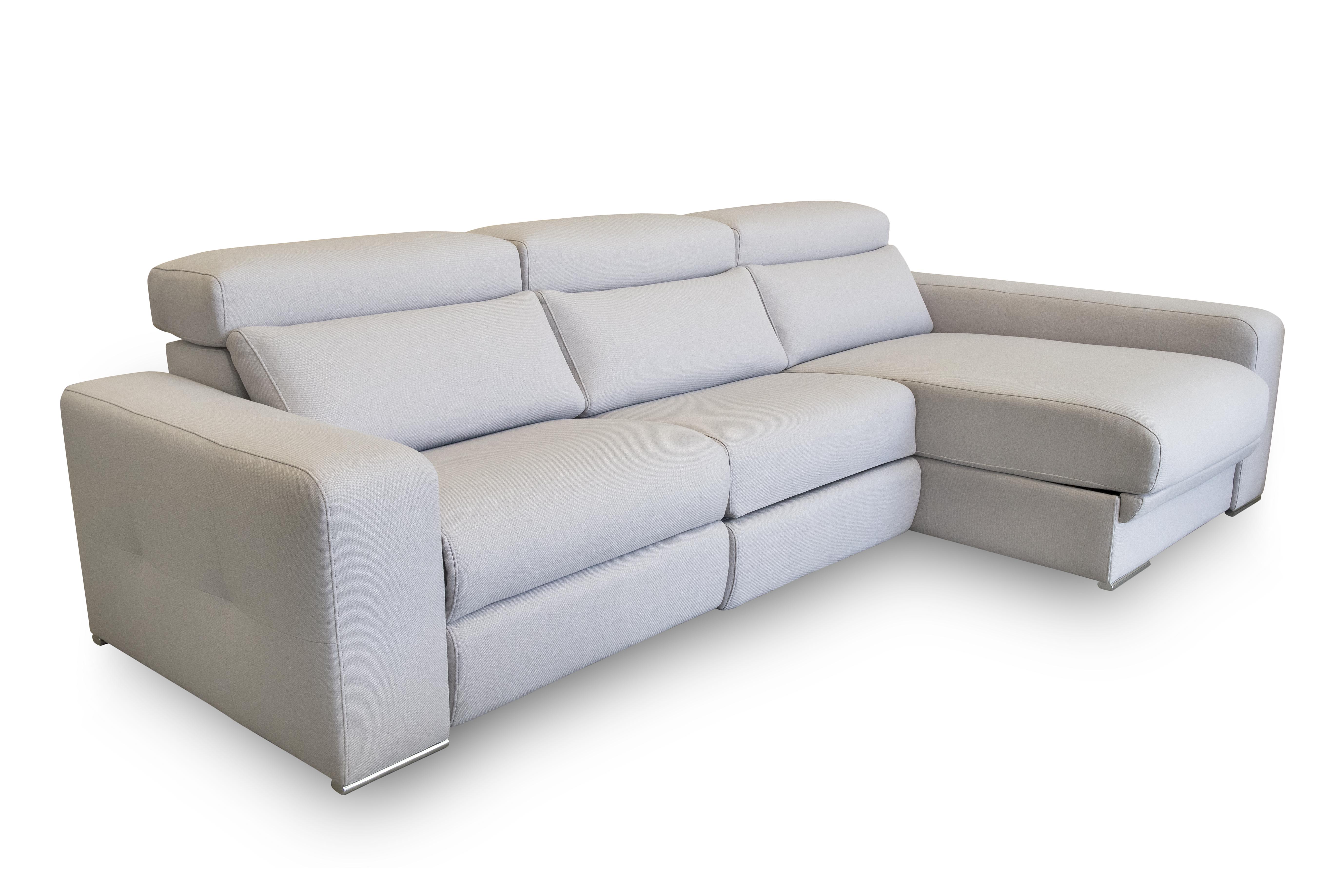chaise-longue-modelo-nuria-1-300e