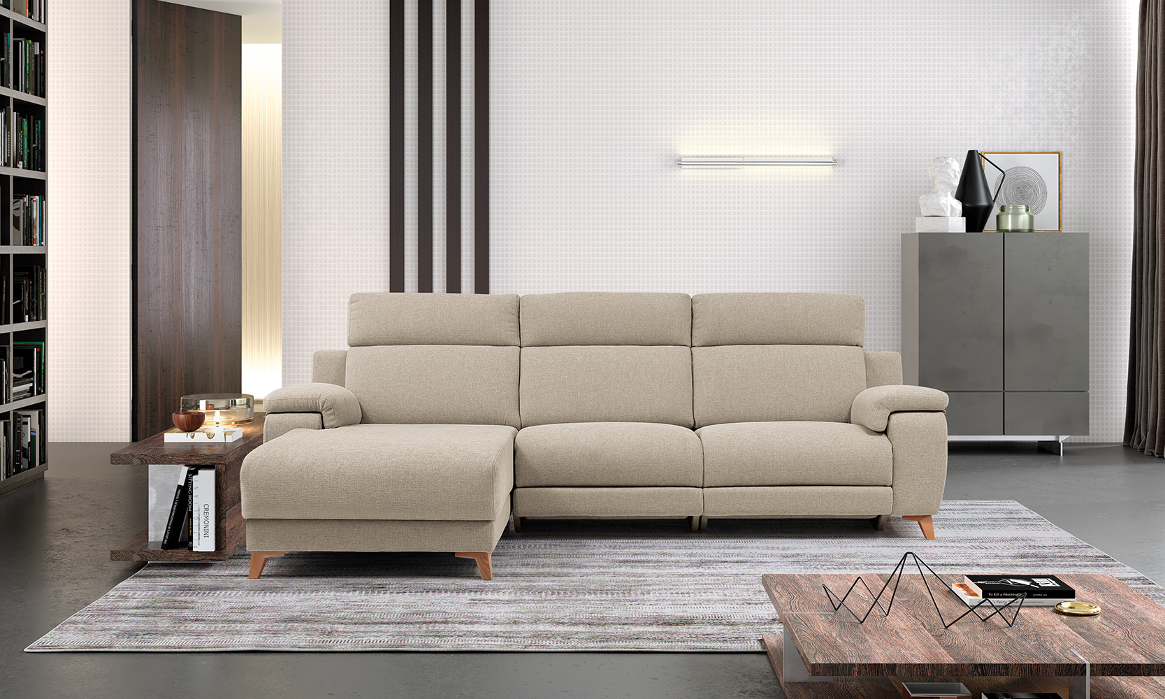 sofa-jazz-chaise-longue
