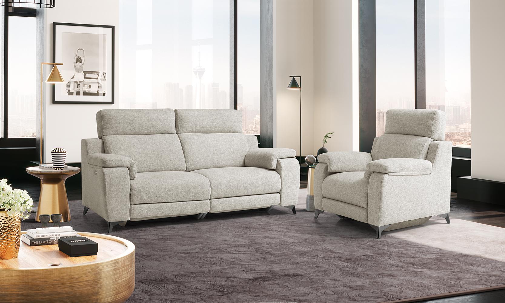 sofa-jazz
