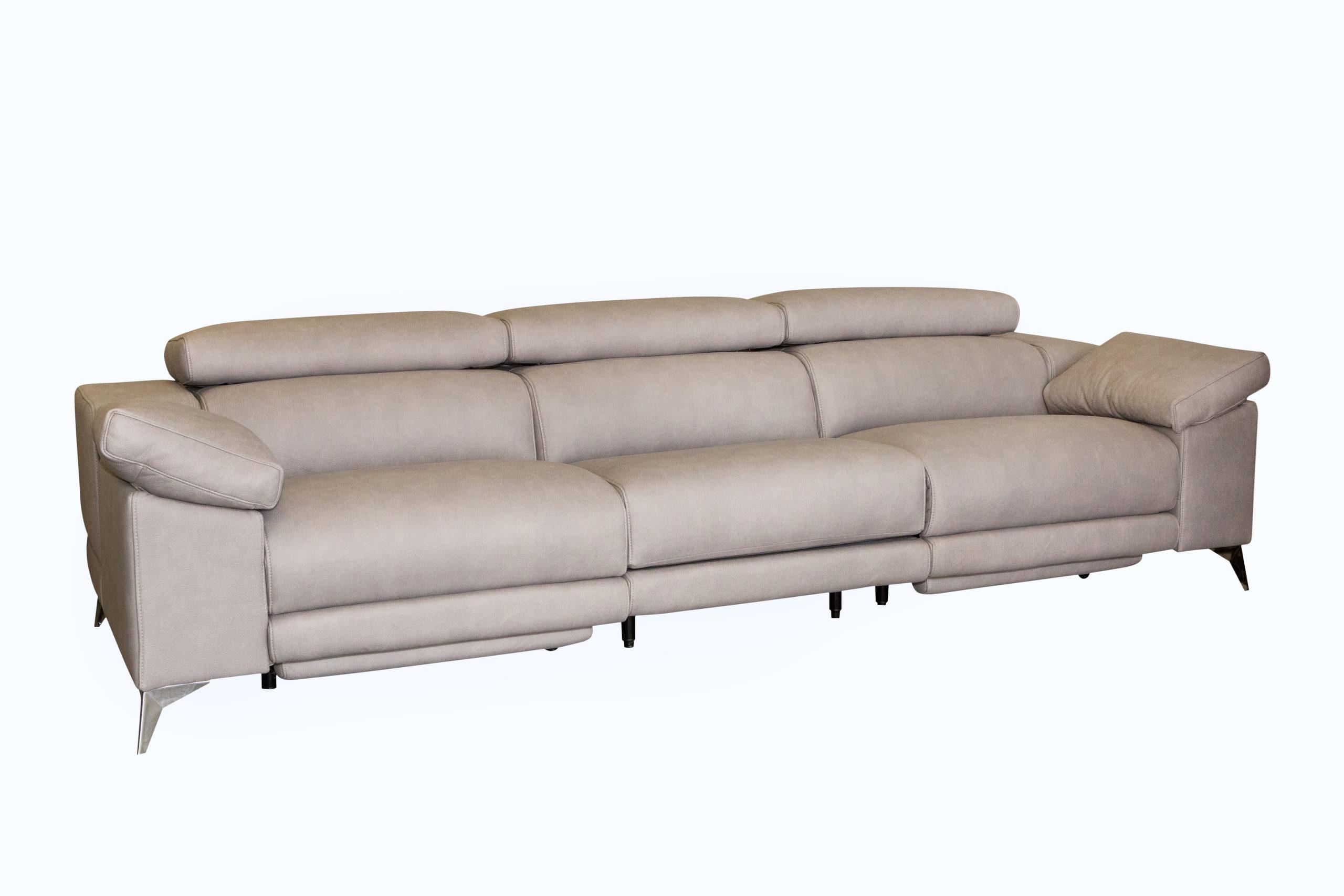 hugo-294-mt-2-relax-electricos-1-400e