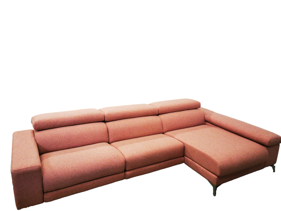 sofa-abril-chaise-longue-320mt-1-motor-relax-electrico-1-200e