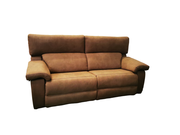 sofa-boom-216-mt-2-motores-850e