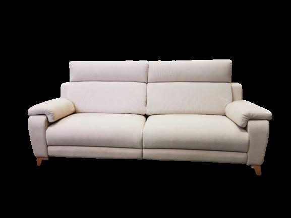 sofa-jazz-2-asientos-de-90-2-motores-800e