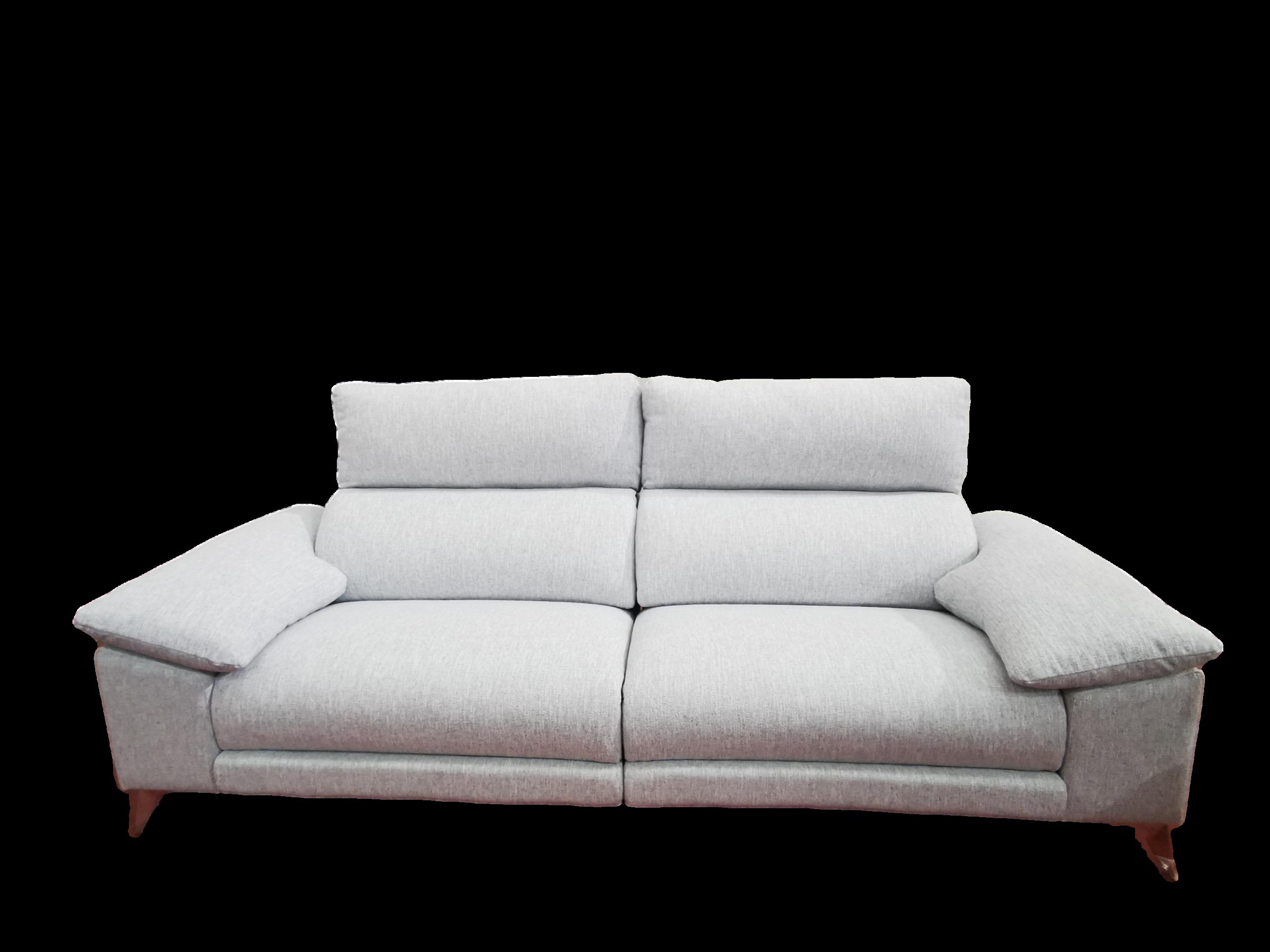 sofa-mod-slow-250-mt-2-motores-1-100e