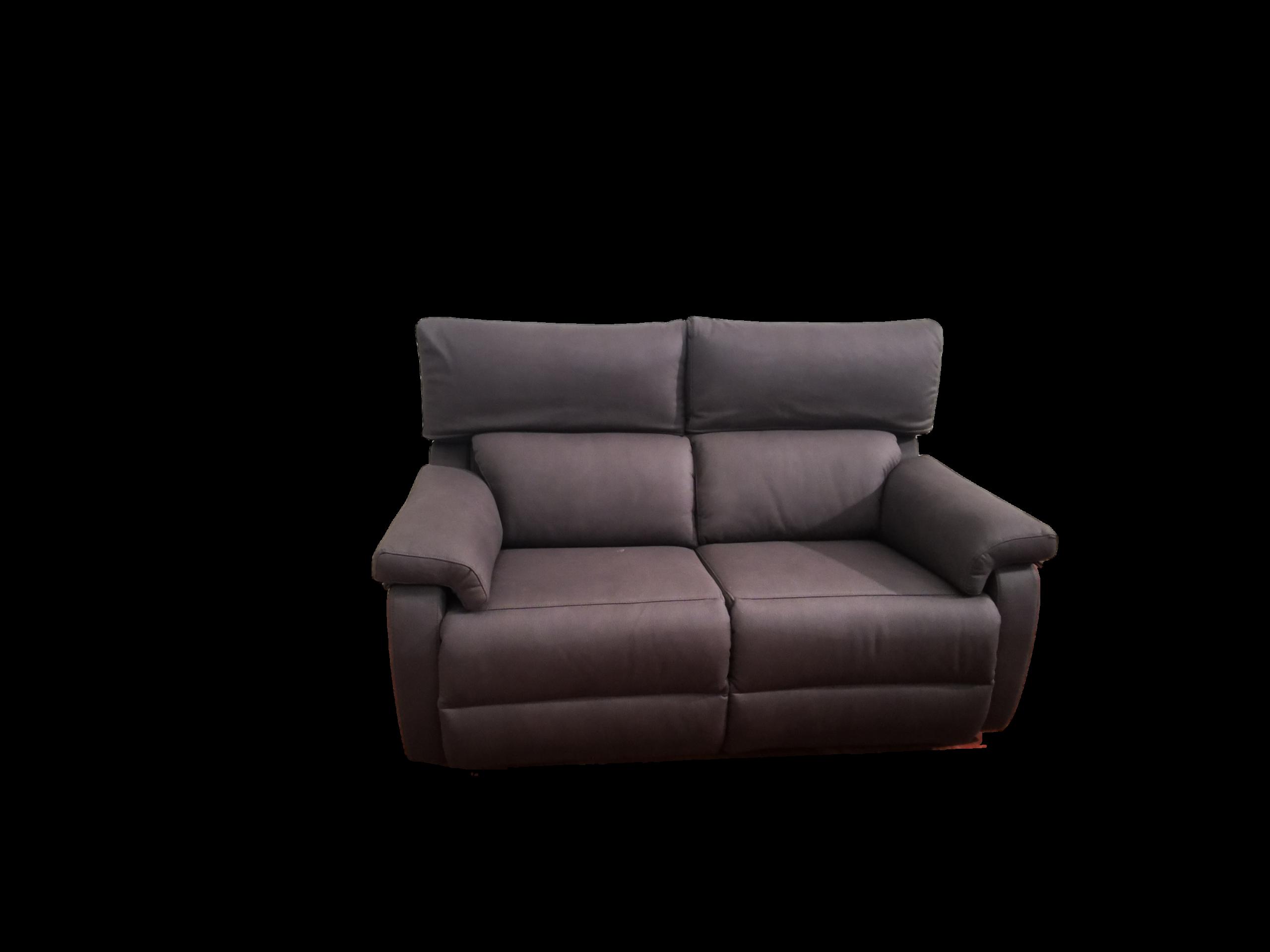 sofa-mod-boom-166-mt-2-motores-400e