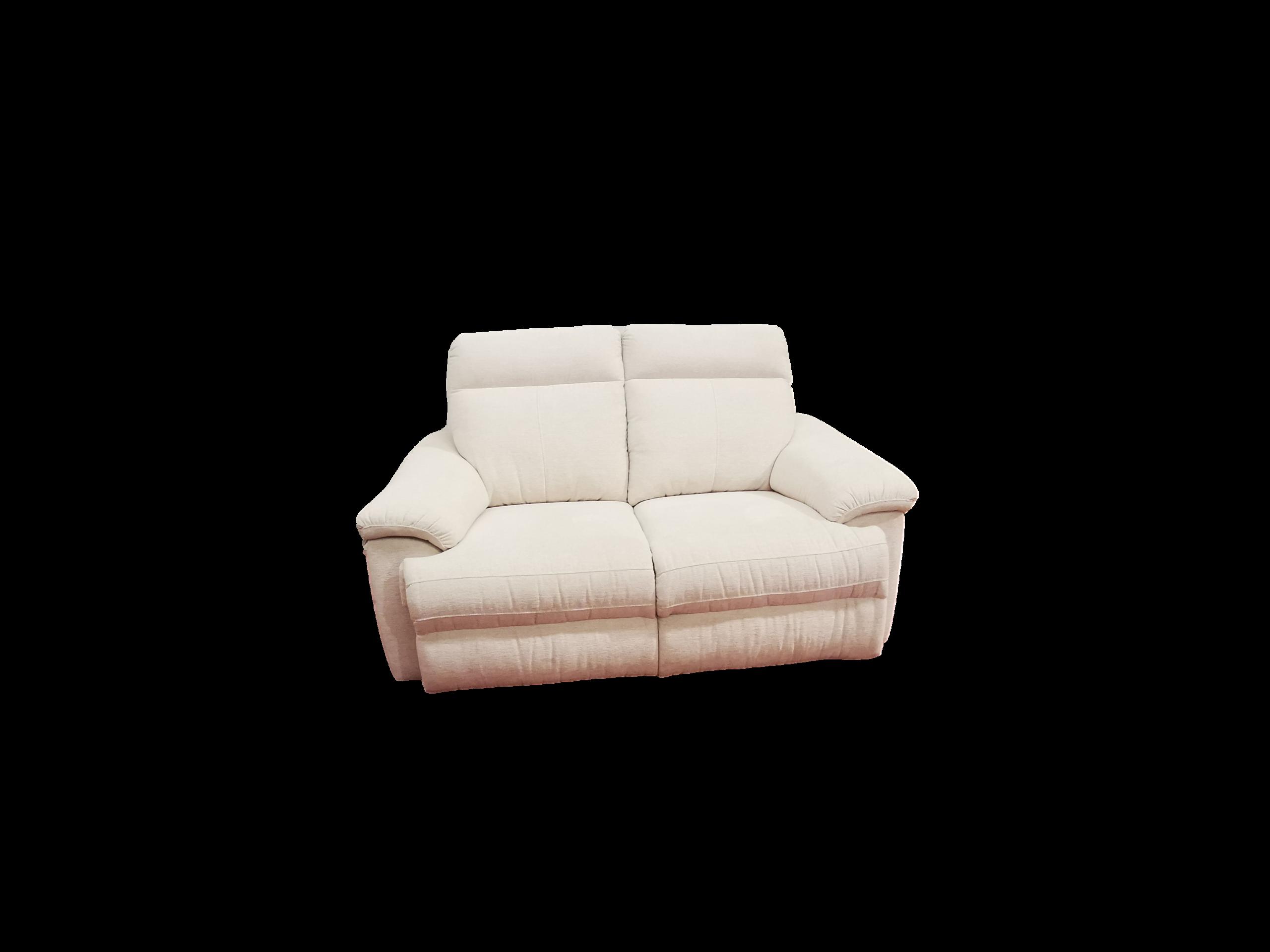 sofa-mod-creta-160-mt-fijo-350e