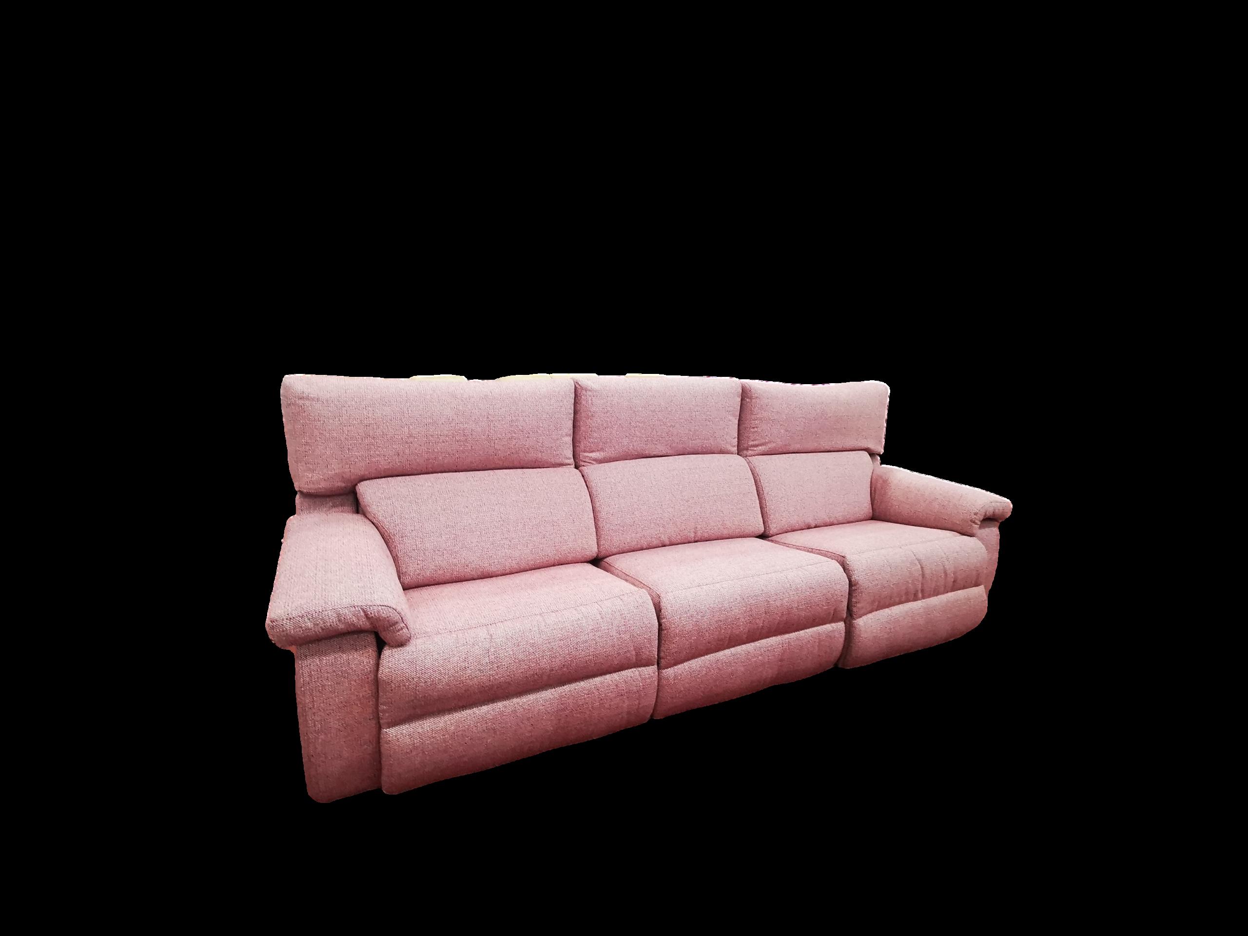 sofa-boom-mantas-274-mt-2-relax-electricos-1-100e