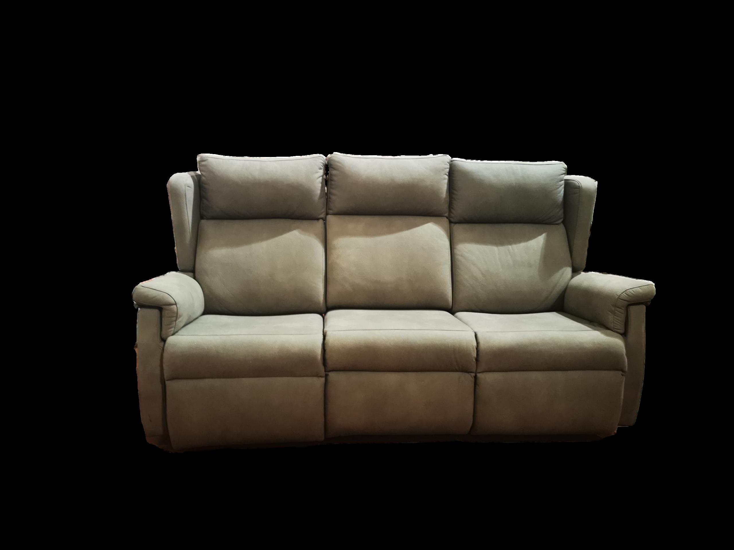 sofa-modelo-aries-1-motor-levantapersonas-1-motor-950e