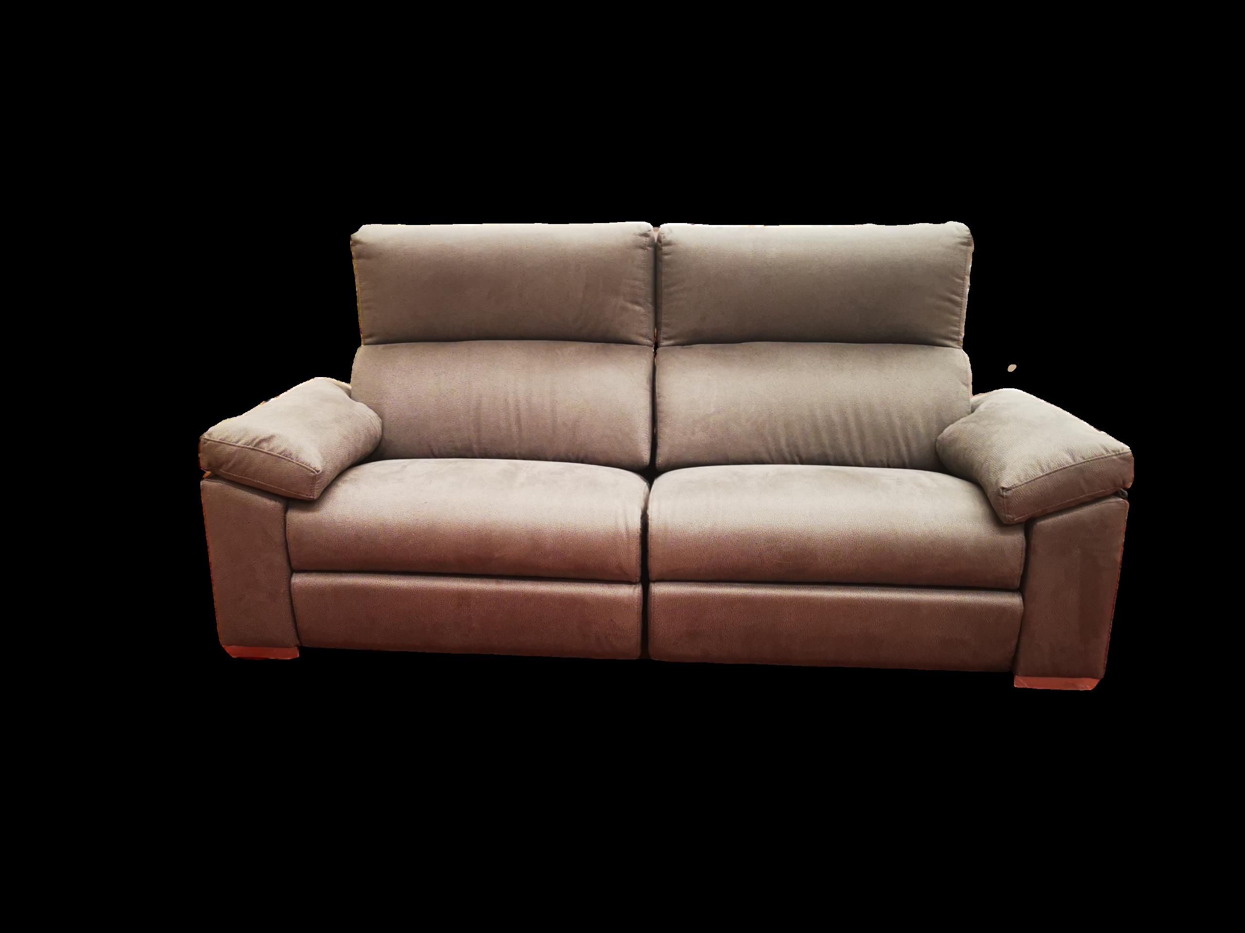 sofa-modelo-sky-2-20-mt-2-motores-800e