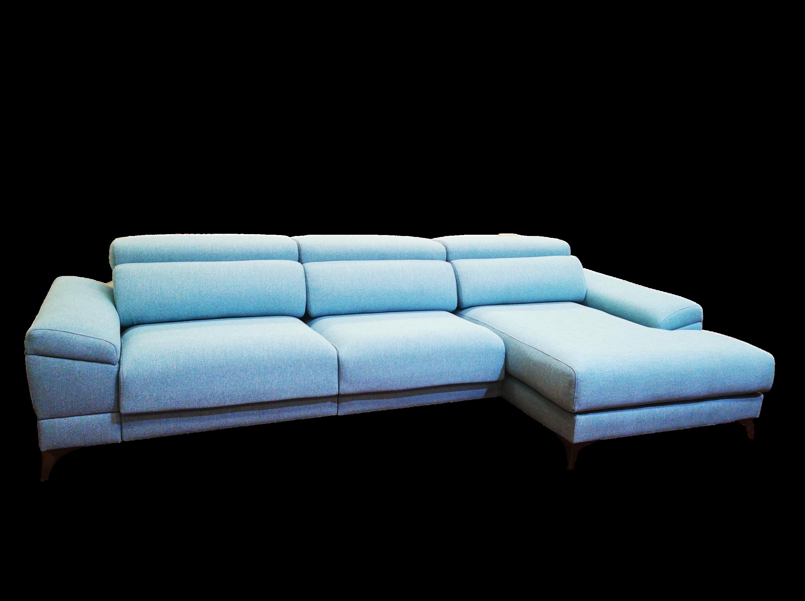 sofa-modelo-arrastre-3-40-mt-1-499e