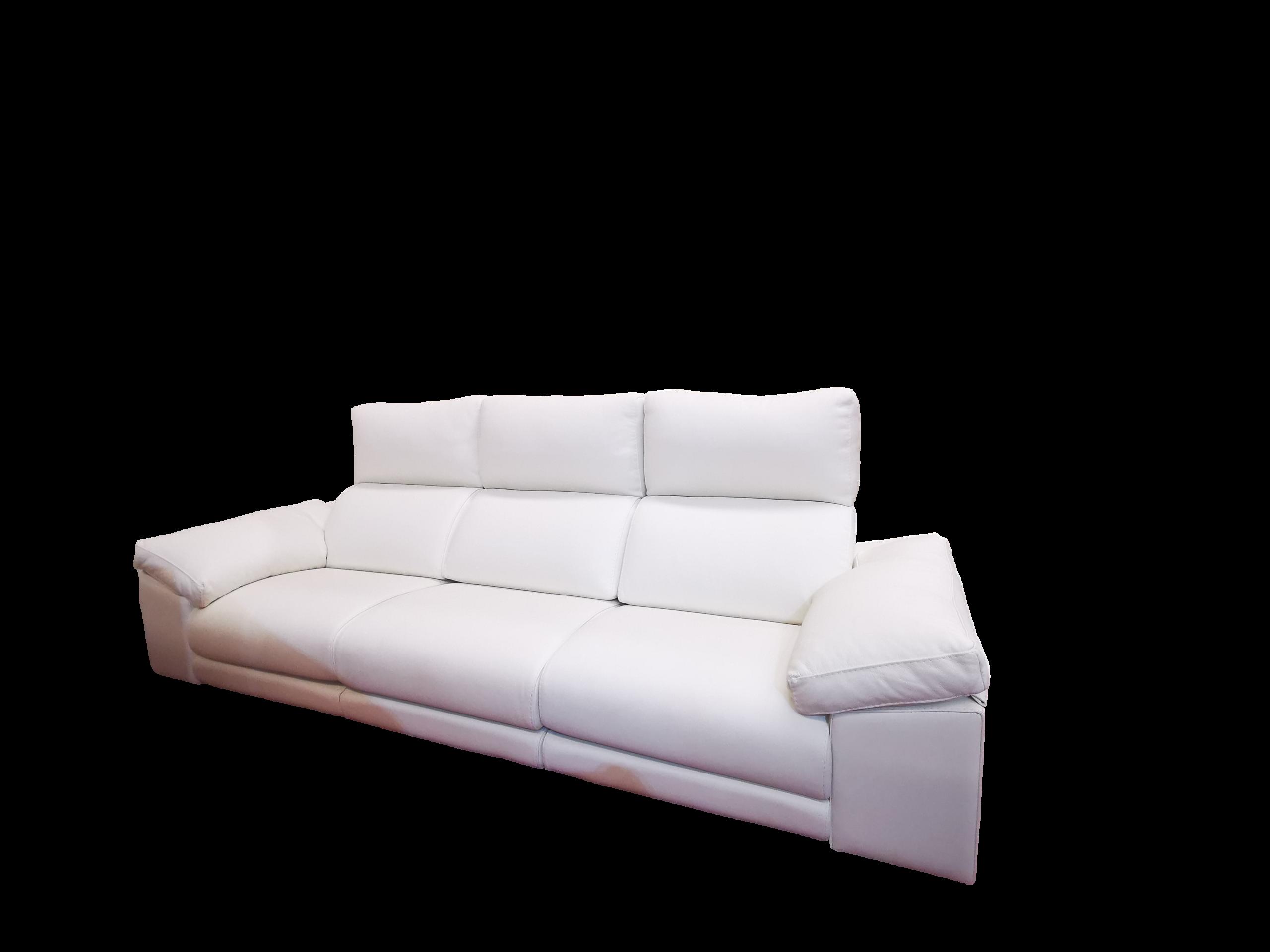 sofa-modelo-moon-fijo-2-50-mt-1-550e