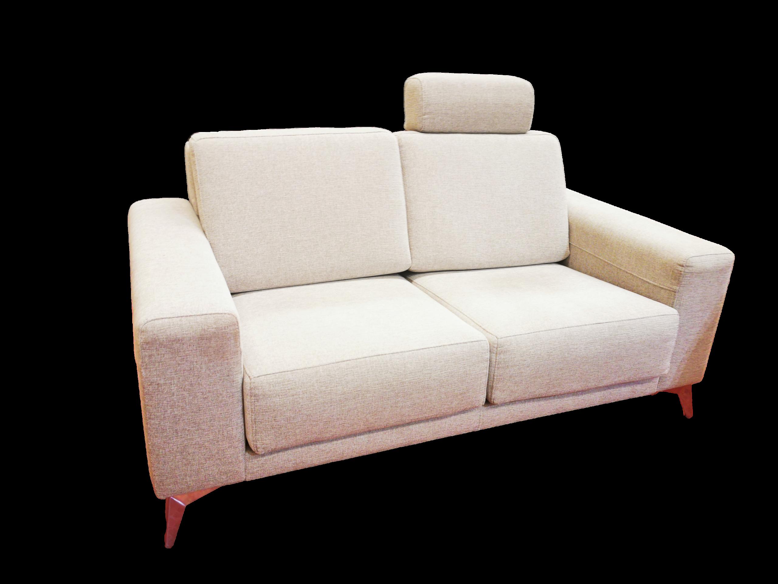 sofa-modelo-zen-deslizante-1-60-mt-400e