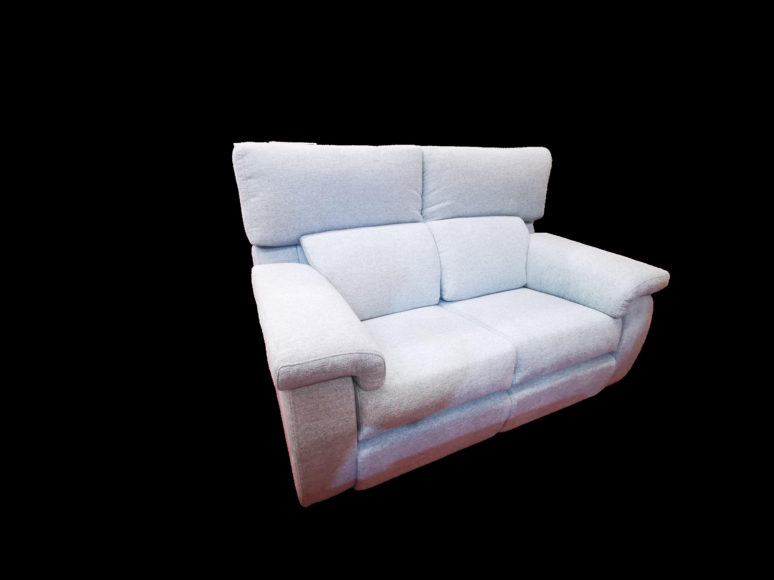 sofa-modelo-boom-deslizante-1-56-mt-400e